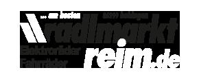Logo von DER RADLMARKT Reim GmbH